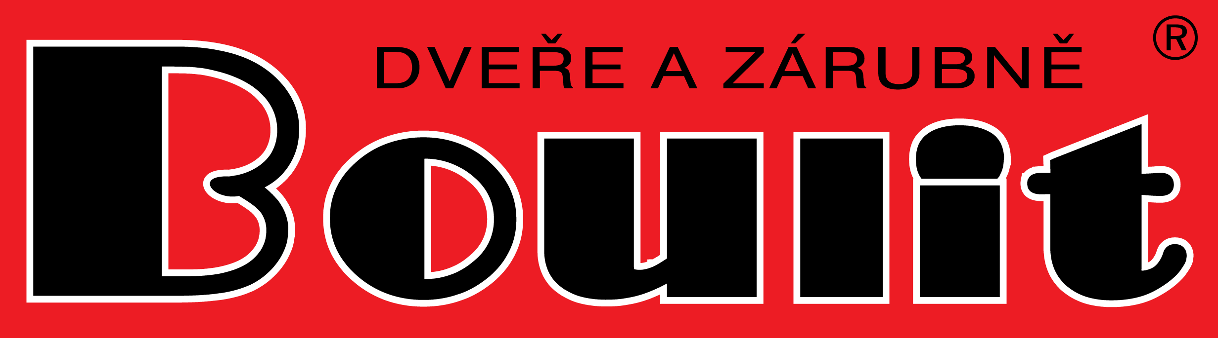 Logo Boulit